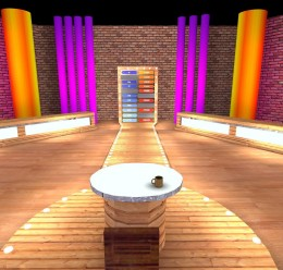Deal Or No Deal For Garry's Mod Image 1