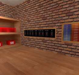 Deal Or No Deal For Garry's Mod Image 2