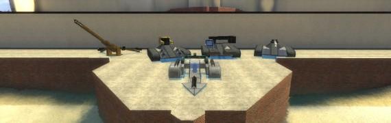 Gcombat vehicles adv dupe