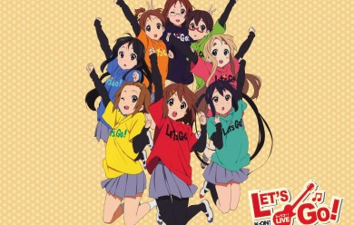 k_on_background2.zip For Garry's Mod Image 1