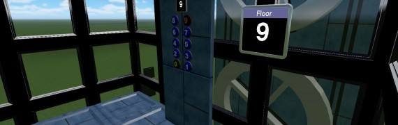 elevator_tower_v3.zip