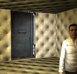 Asylum For Garry's Mod Image 1