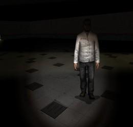 Asylum For Garry's Mod Image 2