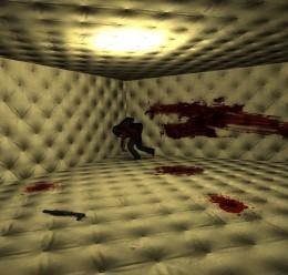 Asylum For Garry's Mod Image 3