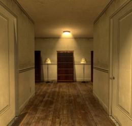 machinima_house.zip For Garry's Mod Image 2