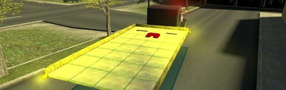 flatbed_tow_truck.zip