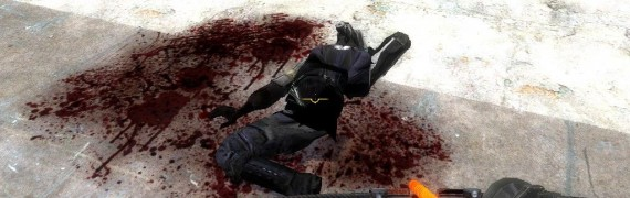 realistic_combat_pack.zip