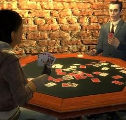 poker.zip For Garry's Mod Image 1