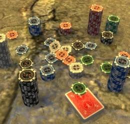 poker.zip For Garry's Mod Image 3
