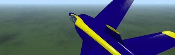 blue_angels_download.zip