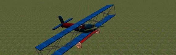 byplanes.zip