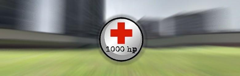 4000hp ball fix.zip For Garry's Mod Image 1