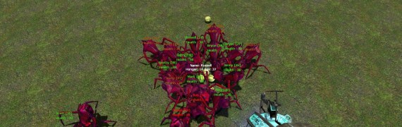 realistic-colonies_v1.9.4e.zip