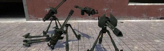 Halo 3 Machine Gun.zip