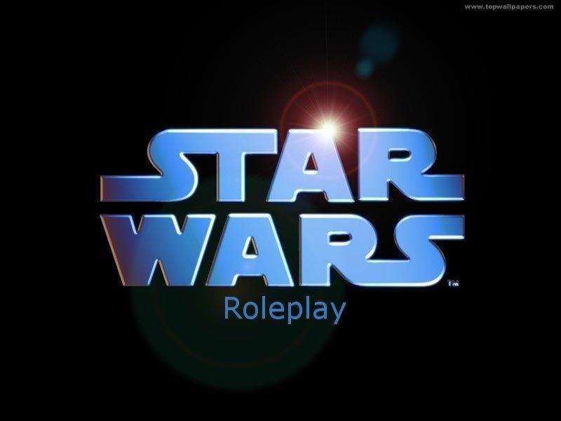gmod star wars rp download