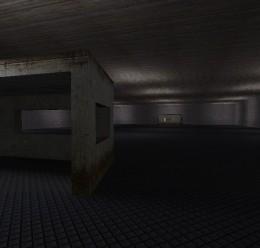 gm_secret_compound.zip For Garry's Mod Image 1