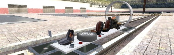 speed_train.zip