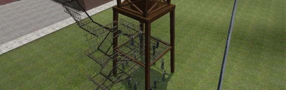 beacon_tower.zip