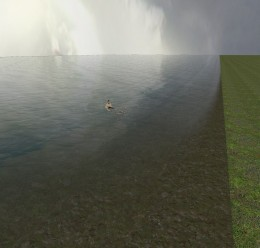 gm_flatgrass_with_water_by_wul For Garry's Mod Image 3