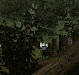 my_forrest.zip For Garry's Mod Image 3