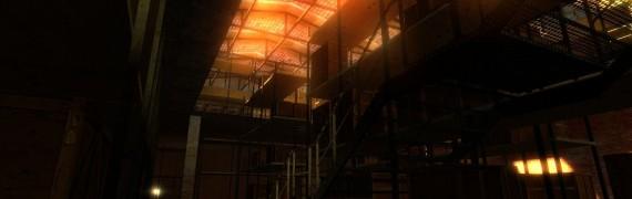dm_warehouse_v1.zip