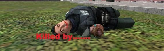 deathbait_zip