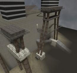 gm_HL2base_V2 For Garry's Mod Image 3