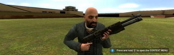 missing_materials_shotgun_resk