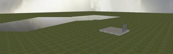 gm_flatgrass_playx3.zip