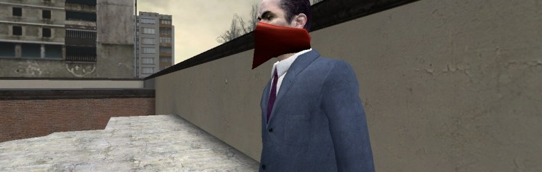 defiasmasksv1.zip For Garry's Mod Image 1