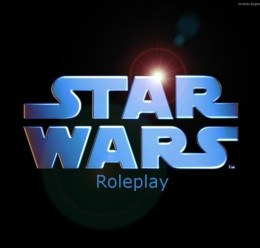 starwarsdarkrp.zip For Garry's Mod Image 2