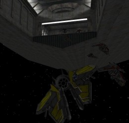 starwarsdarkrp.zip For Garry's Mod Image 3