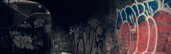 ctfxc_bg+music.zip