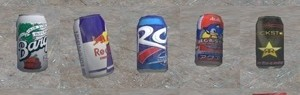 realistic_cans.zip