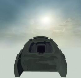 Puddle Jumper V3 (V2.9) For Garry's Mod Image 1
