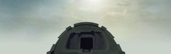 Puddle Jumper V3 (V2.9)