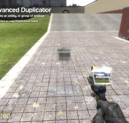 supply_crates.zip For Garry's Mod Image 1