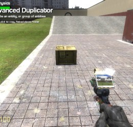 supply_crates.zip For Garry's Mod Image 2