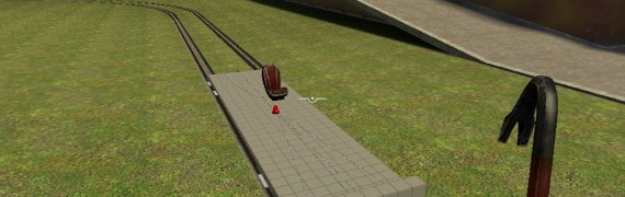 flatbed_rail_rider_v1.zip