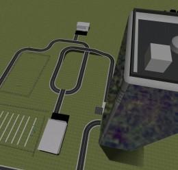 half-life-005.zip For Garry's Mod Image 2