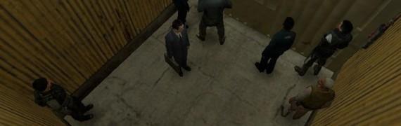 rp_downtown_v2-prison.zip