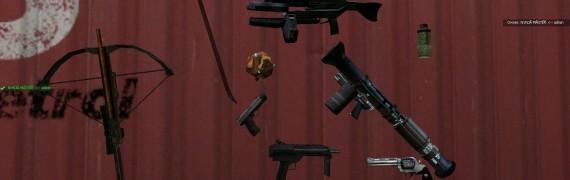 buy_guns.zip