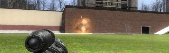 explosive_shotgun_1.0.zip