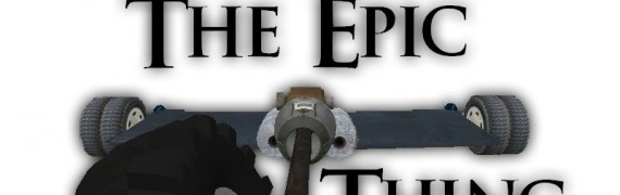 the_epic_thing.zip