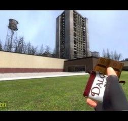 Team Fortress 2 Sweps V2.0 For Garry's Mod Image 1