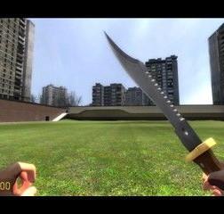 Team Fortress 2 Sweps V2.0 For Garry's Mod Image 3