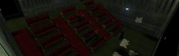 asshamtheater.zip