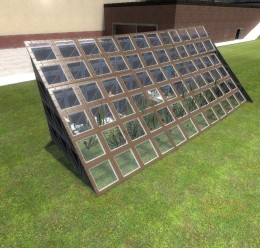 indoor_drug_farm.zip For Garry's Mod Image 3