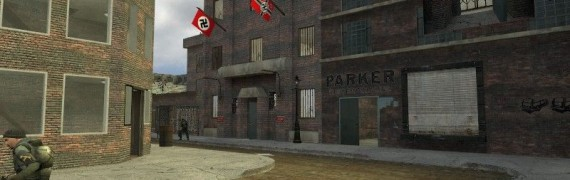 rp_grs_downtown_ww2_v1.zip