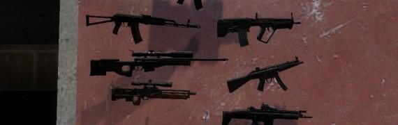 grubs_modern_weapon_pack.zip